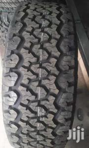 Tyre 215/70 R16 Maxxis | Vehicle Parts & Accessories for sale in Nairobi, Nairobi Central