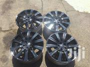 Tyre And Rims Sales | Vehicle Parts & Accessories for sale in Mombasa, Tononoka