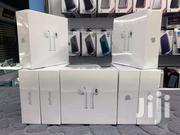 Brand New Airpods | Accessories for Mobile Phones & Tablets for sale in Nairobi, Kilimani
