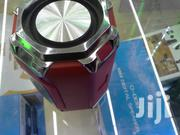 Bluetooth Speakers -HDY | Audio & Music Equipment for sale in Nairobi, Nairobi Central