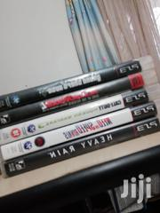 5 Ps3 Games On Offer | Video Games for sale in Mombasa, Ziwa La Ng'Ombe