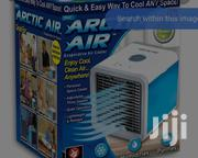 Arctic Air Conditioner | Home Appliances for sale in Nairobi, Nairobi Central