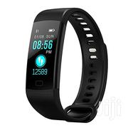 Smart Watch | Watches for sale in Nairobi, Nairobi Central