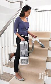 Cleaning Services In Nairobi.   Cleaning Services for sale in Nairobi, Kilimani