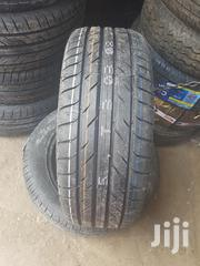 205/55/16 Achilles Tyres Made In Indonesia | Vehicle Parts & Accessories for sale in Nairobi, Nairobi Central