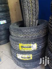 195R15C Dunlop Tyres | Vehicle Parts & Accessories for sale in Nairobi, Nairobi Central