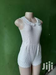 Rompers Rompers Available Here | Clothing for sale in Nairobi, Nairobi Central