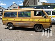 Nissan 27 For Sale | Buses for sale in Nakuru, London