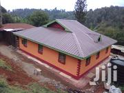 A Painter Well Skilled | Other Services for sale in Nairobi, Nairobi Central