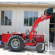 Industrial And Agricultural Front End Loader | Farm Machinery & Equipment for sale in Nairobi, Karen