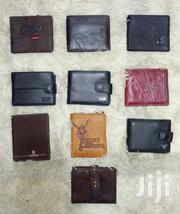 Leather Wallets Big And Small | Clothing Accessories for sale in Nairobi, Nairobi Central