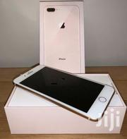 New Apple iPhone 8 Plus 64 GB Gold | Mobile Phones for sale in Nairobi, Nairobi West
