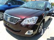 Toyota Premio 2012 Red | Cars for sale in Mombasa, Majengo