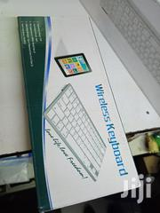 Bluetooth Wireless Keyboard | Musical Instruments for sale in Nairobi, Nairobi Central
