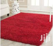 5*8 Soft Fluffy Carpet | Home Accessories for sale in Nairobi, Nyayo Highrise