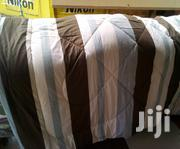 4*6 Cotton Duvets With A Matching Bed Sheet And 2 Pillowcases | Home Accessories for sale in Nairobi, Waithaka