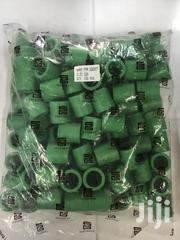 Ppr Socket 25mm 100 Pieces | Plumbing & Water Supply for sale in Nairobi, Nairobi Central