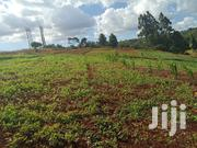 3/4 Of An Acre At Redhill For Sale | Land & Plots For Sale for sale in Kiambu, Limuru East