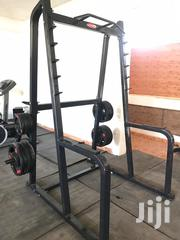 10 Strength Gym Equipment Package | Sports Equipment for sale in Nairobi, Landimawe
