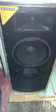 Trill Fullrage Speaker | Audio & Music Equipment for sale in Nairobi, Nairobi Central