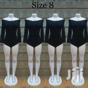 Offshoulders Bodysuits | Clothing for sale in Nairobi, Nairobi Central