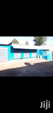 Bluepark Container Stalls/Shops Masai Lodge Road | Commercial Property For Rent for sale in Kajiado, Ongata Rongai