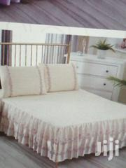 Bedskirts | Home Accessories for sale in Nairobi, Nairobi Central