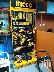 Power Tools | Manufacturing Materials & Tools for sale in Nairobi, Nairobi Central