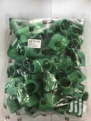 Ppr Elbow 32 Mm 40 Pieces | Plumbing & Water Supply for sale in Nairobi, Nairobi Central