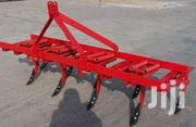 High Quality Cultivator( Tine Tiller) 4-8 Tines | Farm Machinery & Equipment for sale in Nairobi, Karen