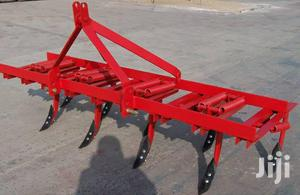 High Quality Cultivator( Tine Tiller) 4-8 Tines