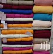 Polo Towels   Home Accessories for sale in Nairobi, Mwiki