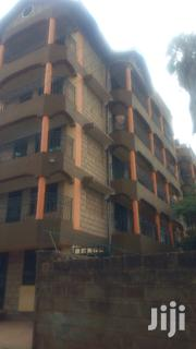 2 Bedroom Apartment In Ongata Rongai To Let | Houses & Apartments For Rent for sale in Kajiado, Ongata Rongai