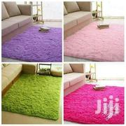 7*10 Soft Fluffy Carpets | Home Accessories for sale in Nairobi, Nairobi West