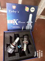 Tobby 200w Led Headlights | Vehicle Parts & Accessories for sale in Nairobi, Nairobi Central