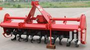 Brazilian Rotavator, ( Tiller) Suitable For Rice Fields | Farm Machinery & Equipment for sale in Nairobi, Karen