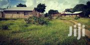 Demarcated Plots For Sale. | Land & Plots For Sale for sale in Mombasa, Bamburi