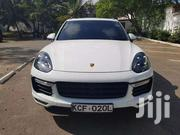 Porsche Cayenne Turbo 520HP - 5k KMS Only | Cars for sale in Nairobi, Nairobi Central