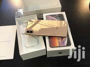 New Apple iPhone XS Max 512 GB | Mobile Phones for sale in Nairobi, Baba Dogo