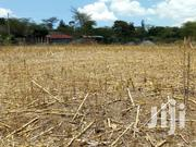 Plot For Sale In Rhoda Estate Nakuru | Land & Plots For Sale for sale in Nakuru, Nakuru East