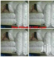 Fibre Pillows   Home Accessories for sale in Nairobi, Eastleigh North