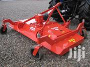 Hot Selling PTO Tractor Mounted Lawn Mower, High Quality | Farm Machinery & Equipment for sale in Nairobi, Karen