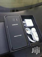New Samsung Galaxy S7 edge 128 GB | Mobile Phones for sale in Nairobi, Baba Dogo