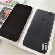 Apple iPhone 7 Plus 256 GB Gold | Mobile Phones for sale in Nairobi, Nairobi Central