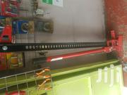 Clamp Jack | Vehicle Parts & Accessories for sale in Nairobi, Nairobi Central