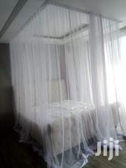 Rail Mosquito Net | Home Accessories for sale in Nairobi, Kileleshwa