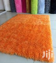 5*8 Soft Fluffy Carpet | Home Accessories for sale in Nairobi, Kawangware