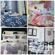 Duvet Covers | Home Accessories for sale in Nairobi, Nyayo Highrise