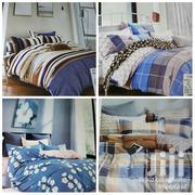 Duvets Covers | Home Accessories for sale in Nairobi, Roysambu