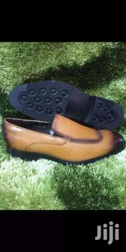 Clark Oxford Leather Sneaker_ Official | Shoes for sale in Nairobi, Nairobi Central